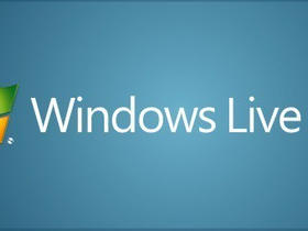 Win10下安装并使用Windows Live Writer/Open Live Writer