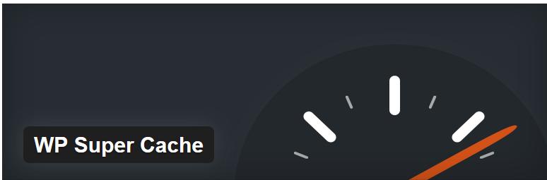 解决缓存插件开启gzip导致的网页空白或无法解码原始数据问题
