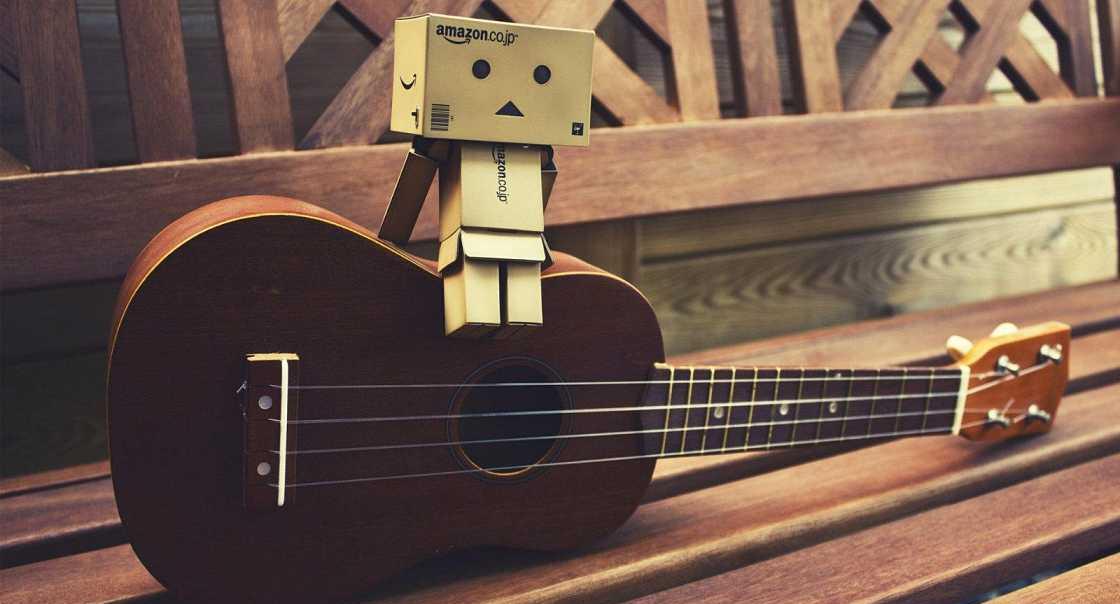 新手开始练习吉他之前要注意的几件事~